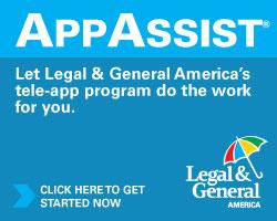 App Assist For Agency Website