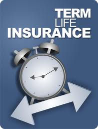 Lowest Term Insurance Premium Rates