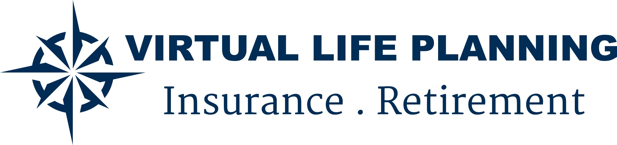 Term Life Insurance Instant Quotes Virtual Life Planning  Term Life Quotes
